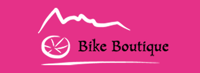 Bikeboutique Bad Tölz